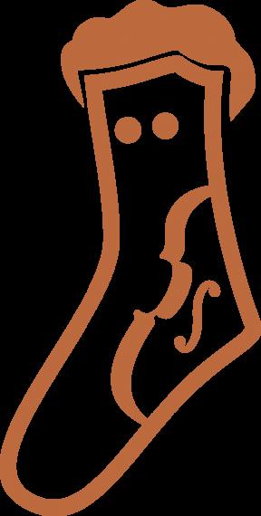 PNG Fiachra Socks